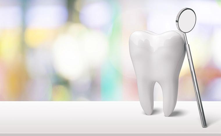 Usare Facebook se sei un dentista