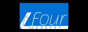 consulenza web marketing per cliniche mediche
