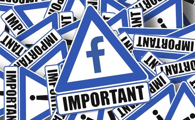 Consulente Facebook • Caso studio Facebook per Hotel – Crowne Plaza • Facebook: le problematiche più comuni • Facebook ADS per strutture alberghiere • Consulenza Facebook