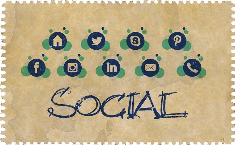 Consulente Facebook Marketing per Hotel - Corsi Facebook per Hotel - Consulenza Facebook per hotel e strutture ricettive - Hotel marketing