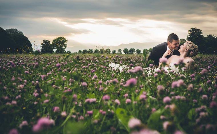 Nuovo sito web per About Love Photography