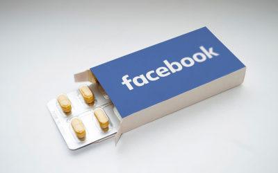 Gestione pagina Facebook aziendale?