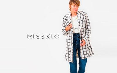 E-commerce Risskio