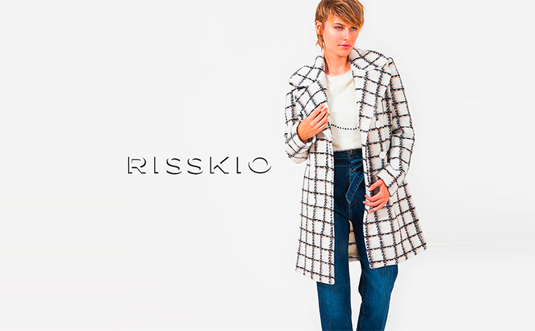 E-commerce Risskio