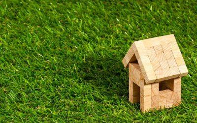 Facebook per agenzie immobiliari