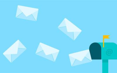 Email Marketing: 8 errori da evitare