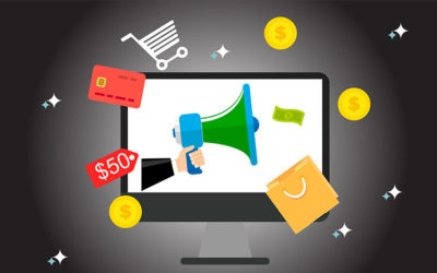 Usare Facebook Ads per aumentare le vendite di un e-commerce
