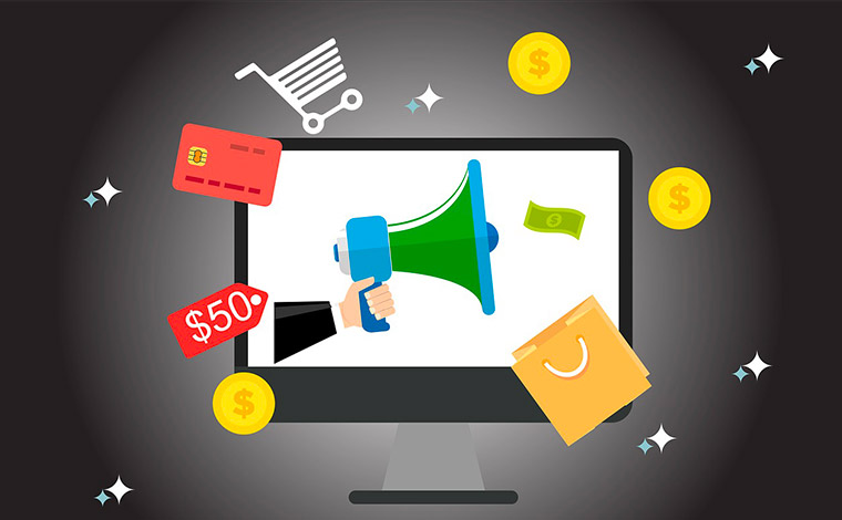 Facebook Ads per e-commerce - Campagne Facebook per online store - Orto Creativo