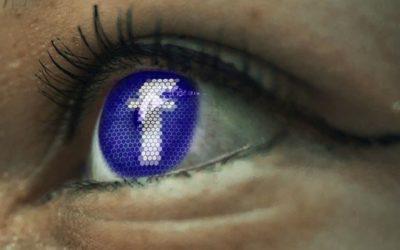 Facebook Ads Funnel per e-commerce