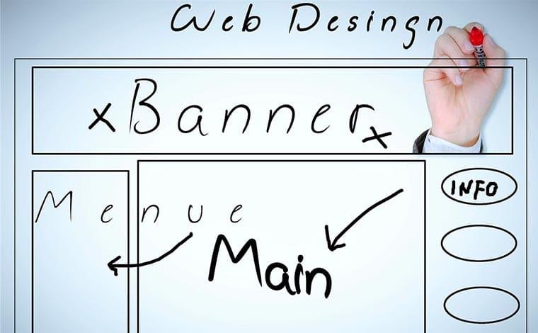 Qual'è lo scopo di un sito web?