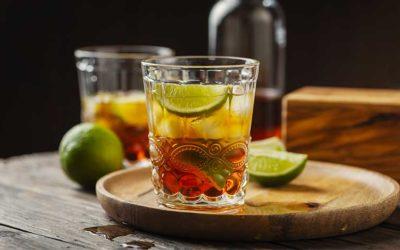 Nasce i Migliori Rum