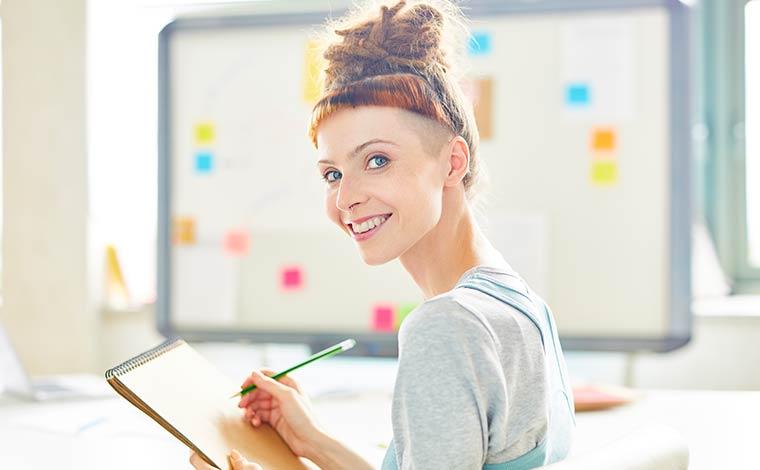Content Marketing per aziende - Piani editoriali Social - Gestione Marketing per aziende - Orto Creativo