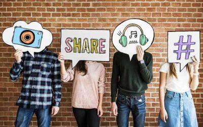 Strategie per fare branding grazie ai social media
