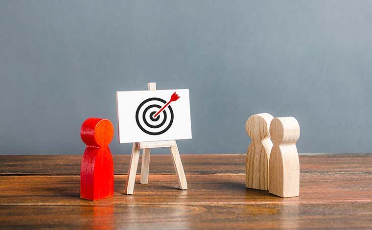 Marketing di nicchia - Strategie di marketing per e-commerce - Marketing aziendale - Orto Creativo
