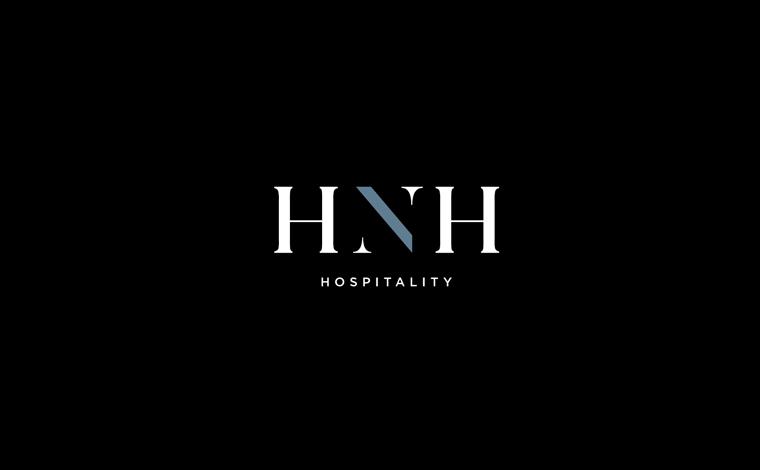 HNH Hospitality sceglie la nostra consulenza Facebook per aziende